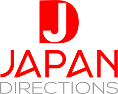 Japan_Directions_Logo_1.png